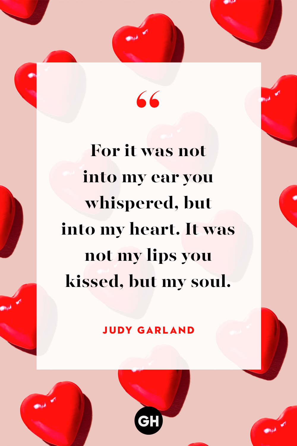 54 Cute Valentine S Day Quotes Best Romantic Quotes About Relationships