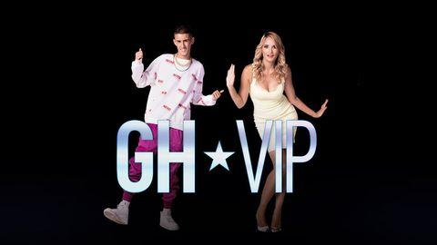 Posible repesca en 'GH VIP 7'