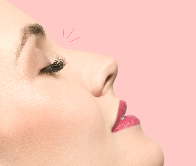 what is a lash lift here's everything you need to know