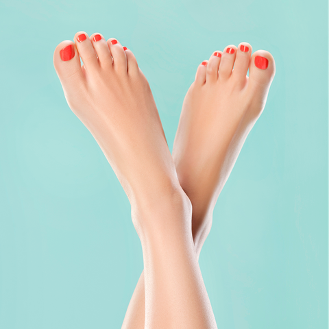 Why Do My Feet Always Hurt 12 Common Foot Pain Causes And Solutions
