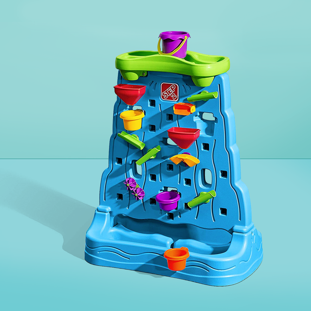 best water tables