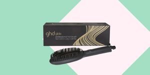 ghd-glide-brush - Women's Health UK