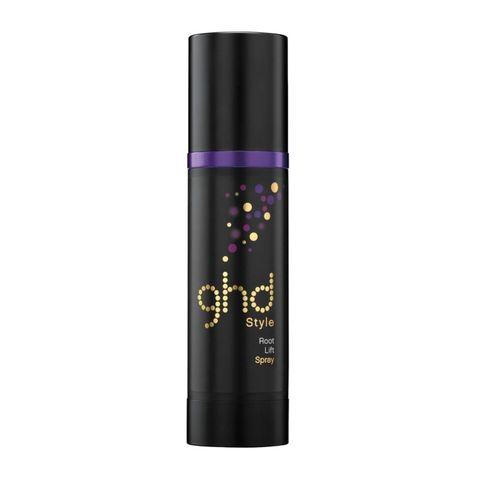 Product, Violet, Beauty, Liquid, Material property, Cosmetics, Deodorant, Perfume,