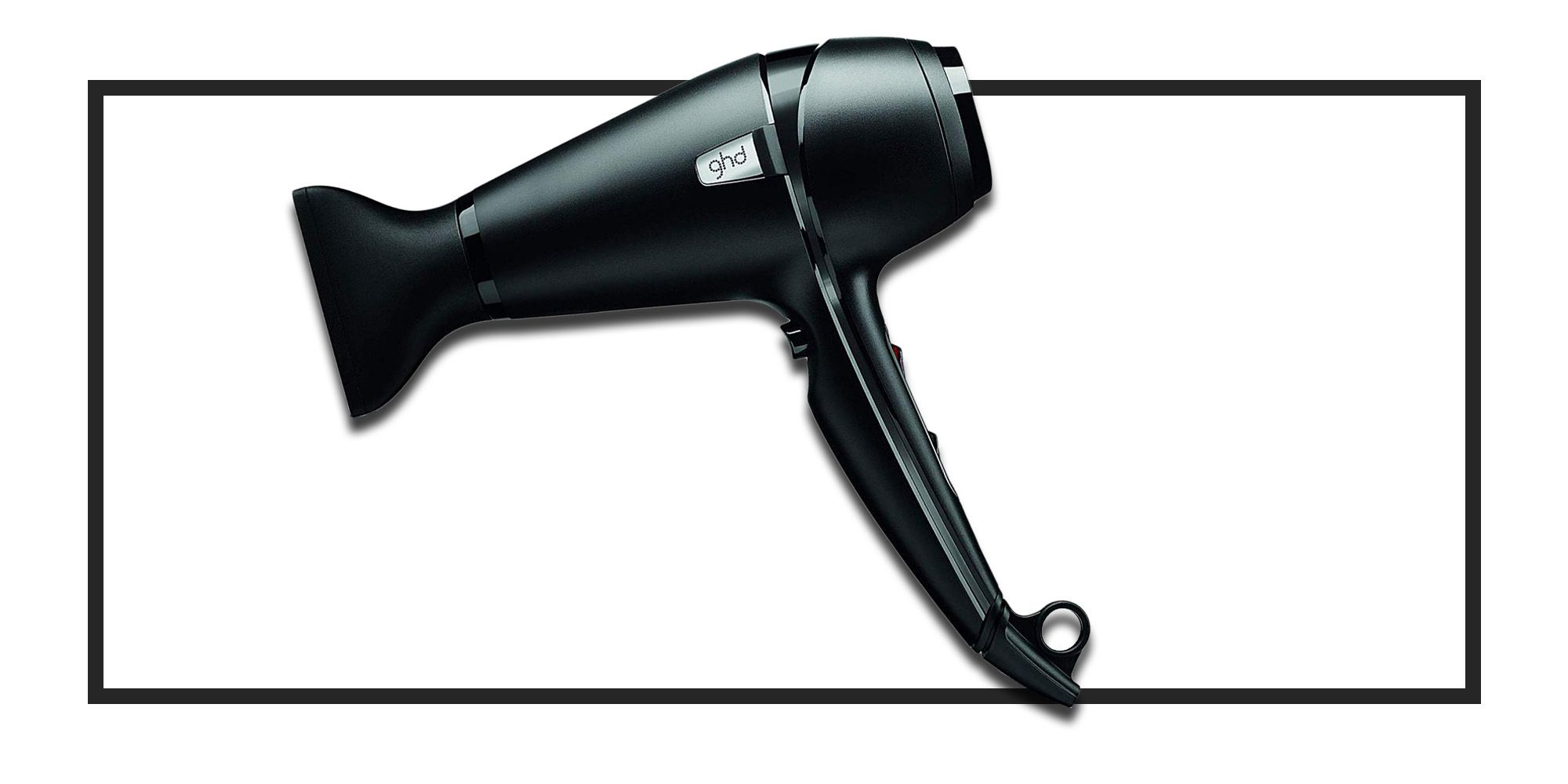 The Ghd Air hair dryer is more than 30% off in the Amazon Prime Day sale