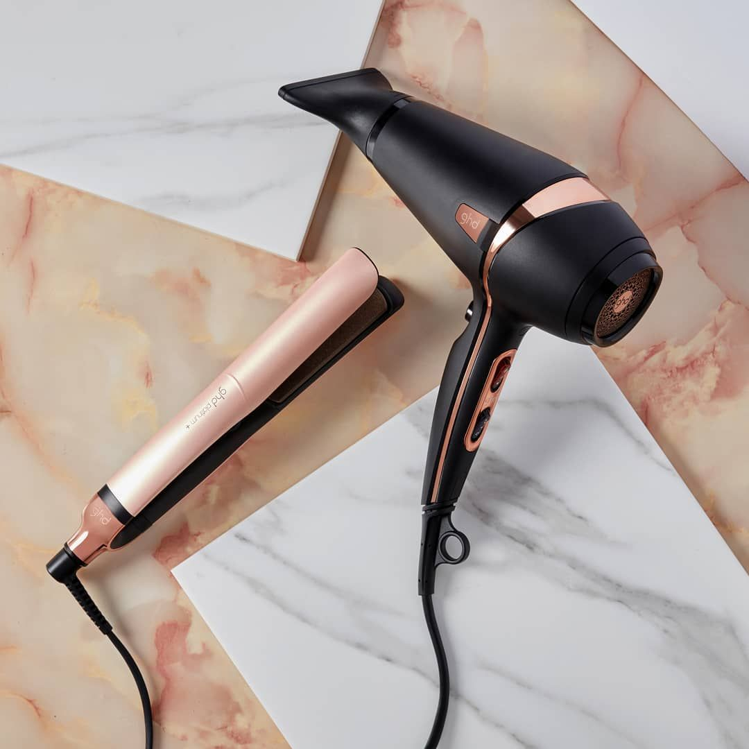 GHD Black Friday | The Best Deals on