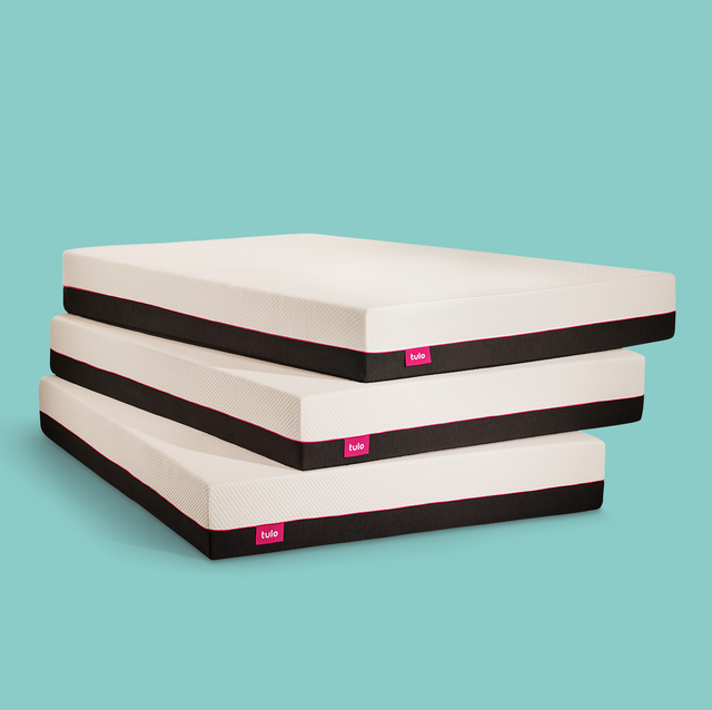 Best Mattresses for Side Sleepers to Buy in 2019