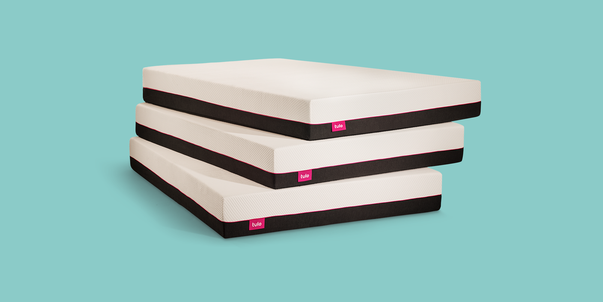 7 Best Mattresses For Side Sleepers Of 2020