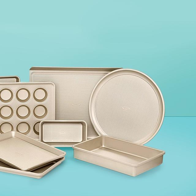 Product, Illustration, Fashion accessory, Circle, Metal,