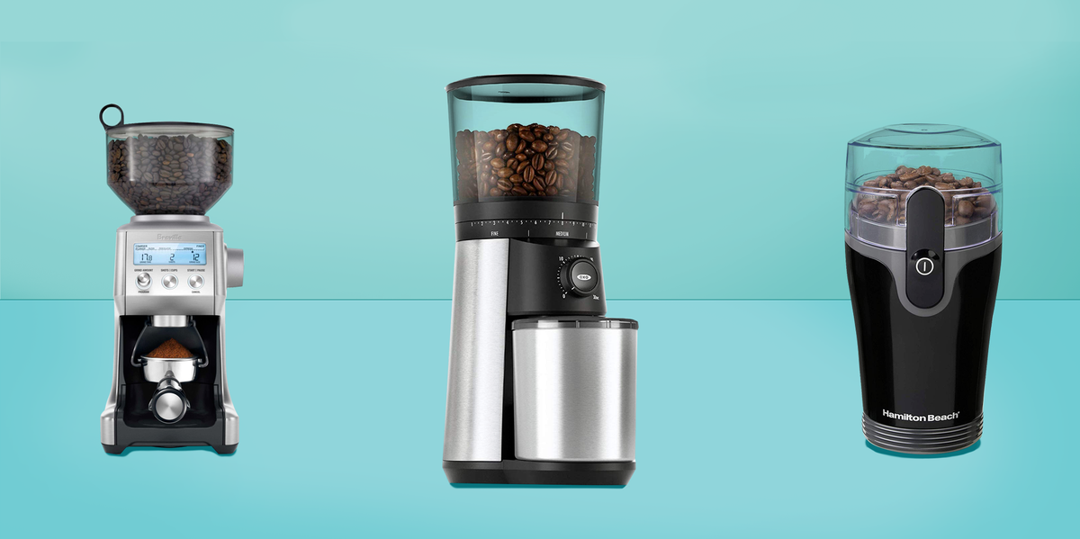 Do You Really Need a Coffee Grinder?