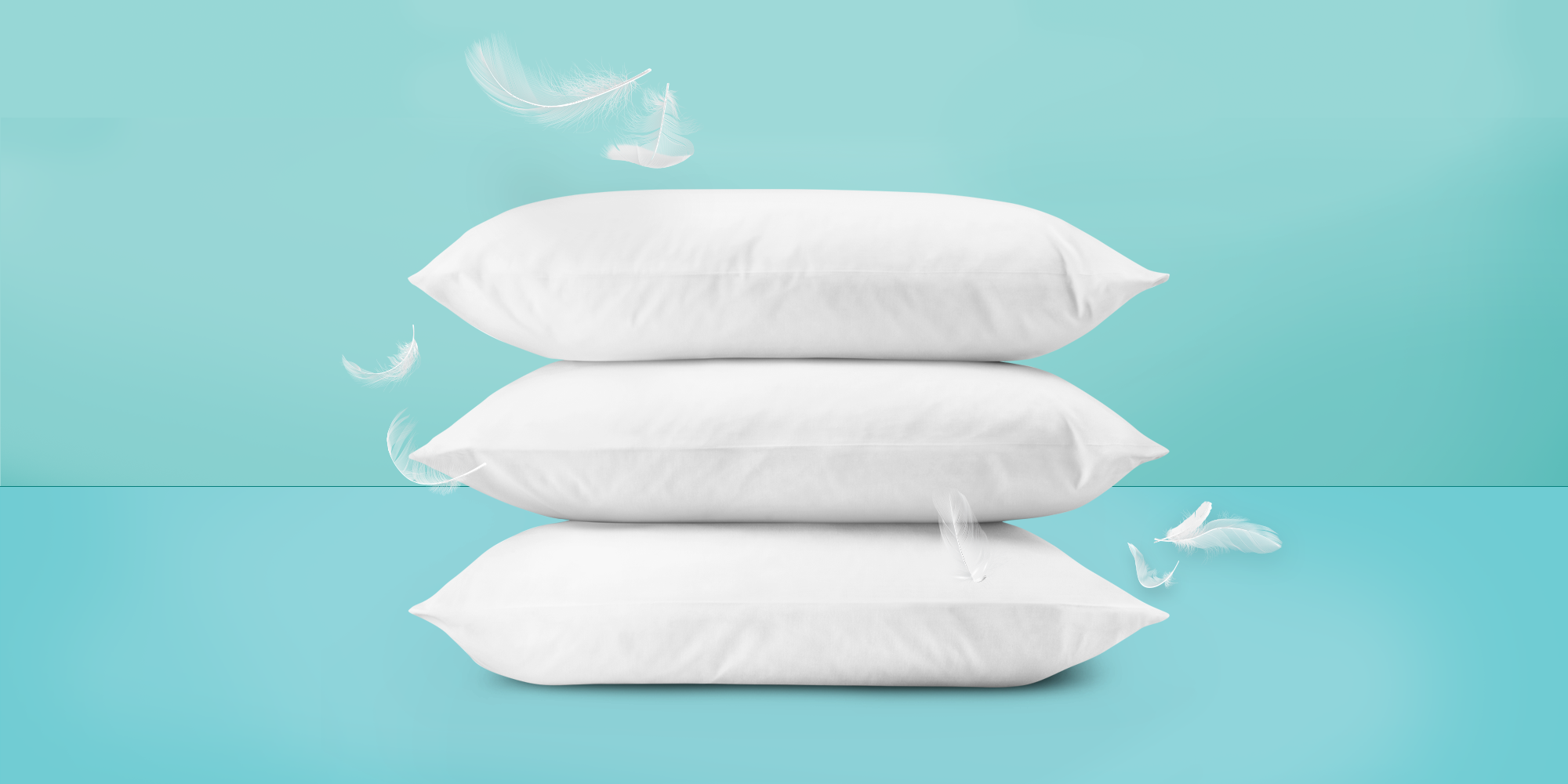 6 Best Down Pillows To In 2020