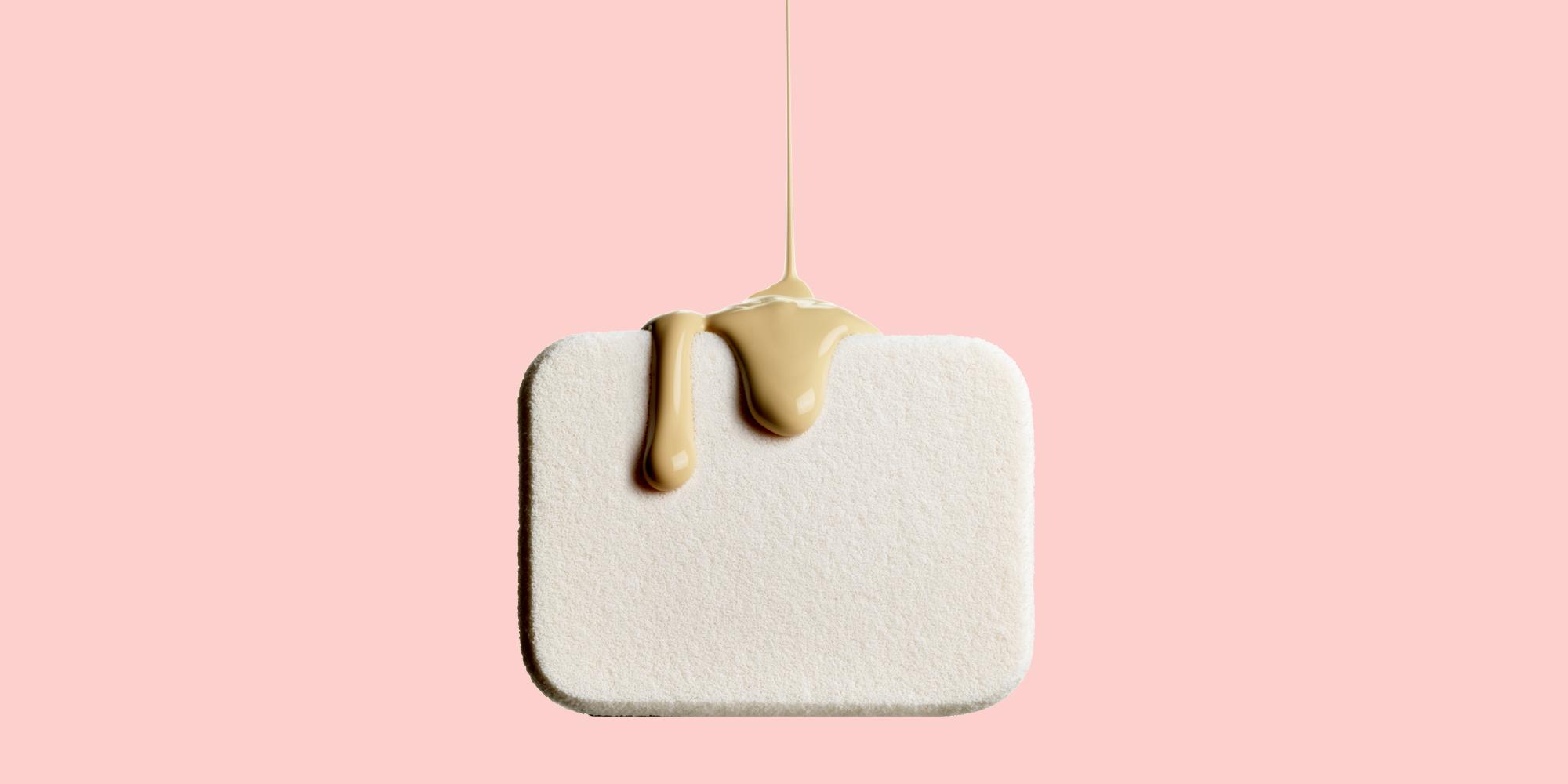 10 Best Drugstore Foundations For Dry Skin 2020