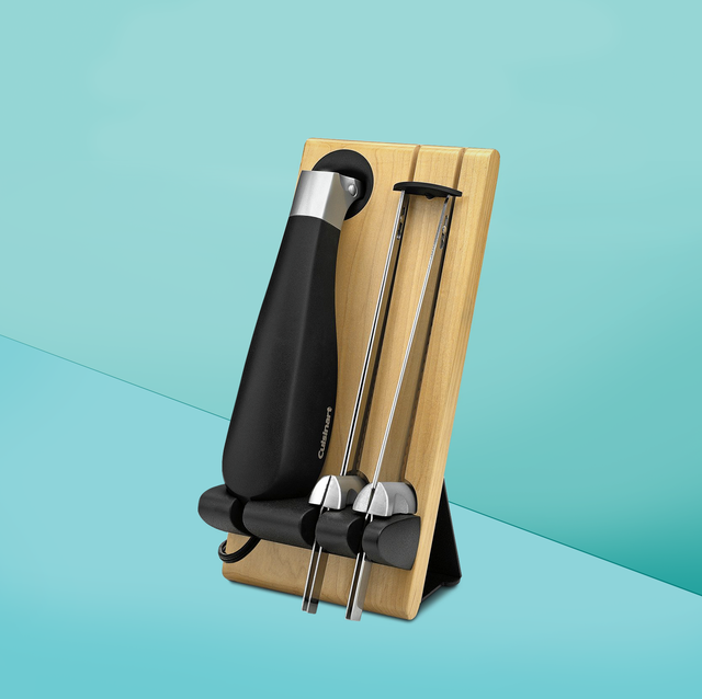 7 Best Electric Knives of 2020 - Top-Rated Electric Knife ...