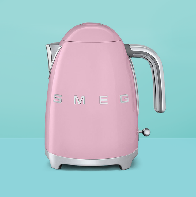 ghi best electric tea kettles