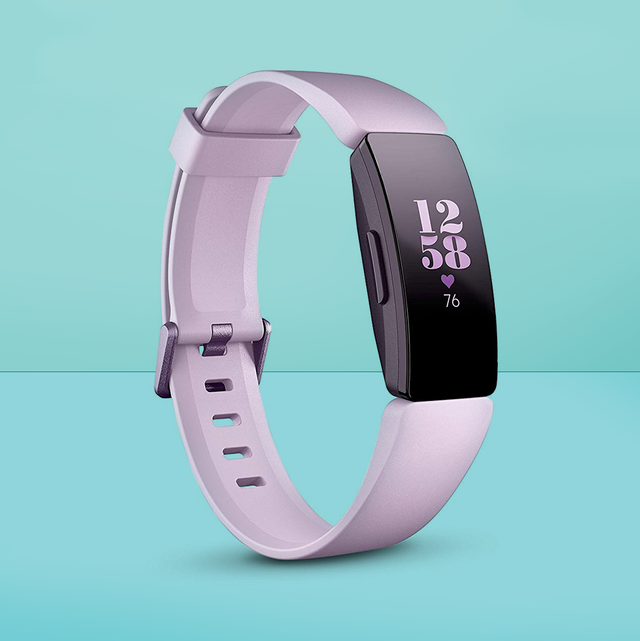 Best Fitbit Smartwatches and Trackers of 2019