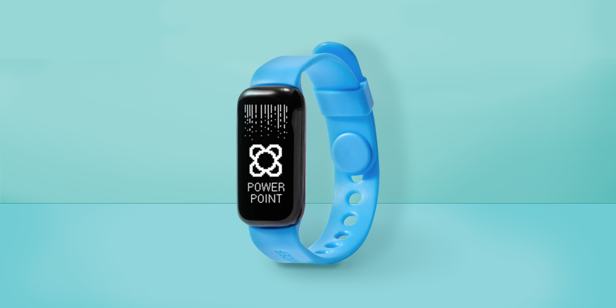 Best Fitness Trackers For Kids 2021 Top Activity Trackers For Kids