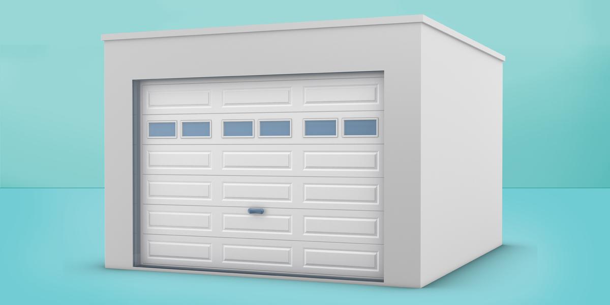 10 Best Garage Door Openers Of 2021 Top Reviewed Garage Door Remotes