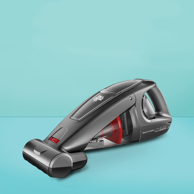 8 Best Handheld Vacuums Reviews 2020 Top Rated Handheld