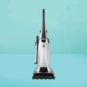 Best HEPA Vacuum Cleaners, According to Cleaning and Allergy Experts