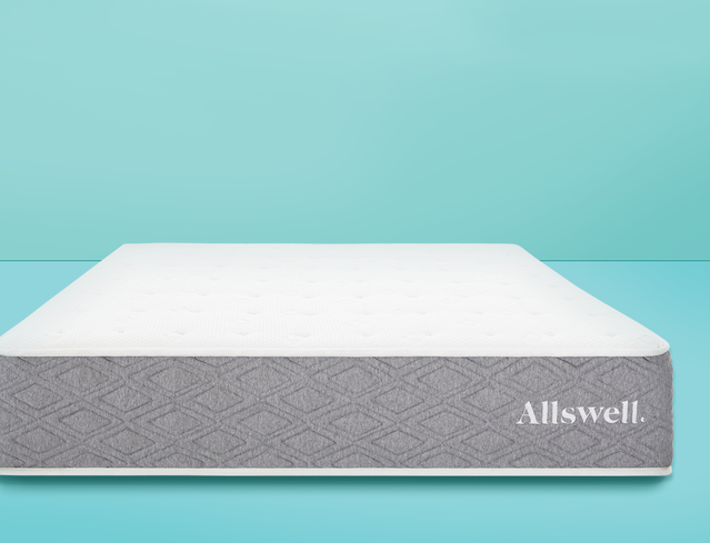 12 Best Mattresses of 2020 - Top Mattress Brands Reviewed