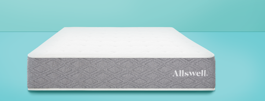 12 best mattresses that ll have you sleeping like a baby