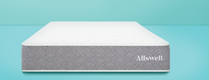 Best Mattresses You Can Buy in 2019