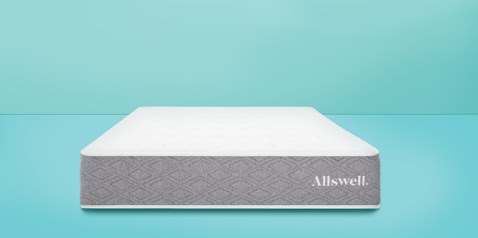 12 Best Mattresses Of 2021 Top Mattress Brands Reviewed