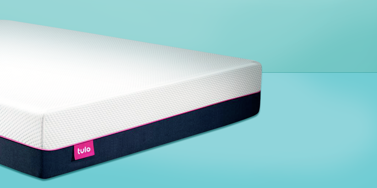 5 Best Memory Foam Mattresses 2020 - Top All-Foam Mattress Brands