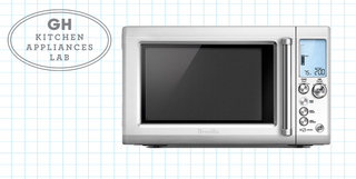 best microwaves - Best Christmas Gifts For Grandparents