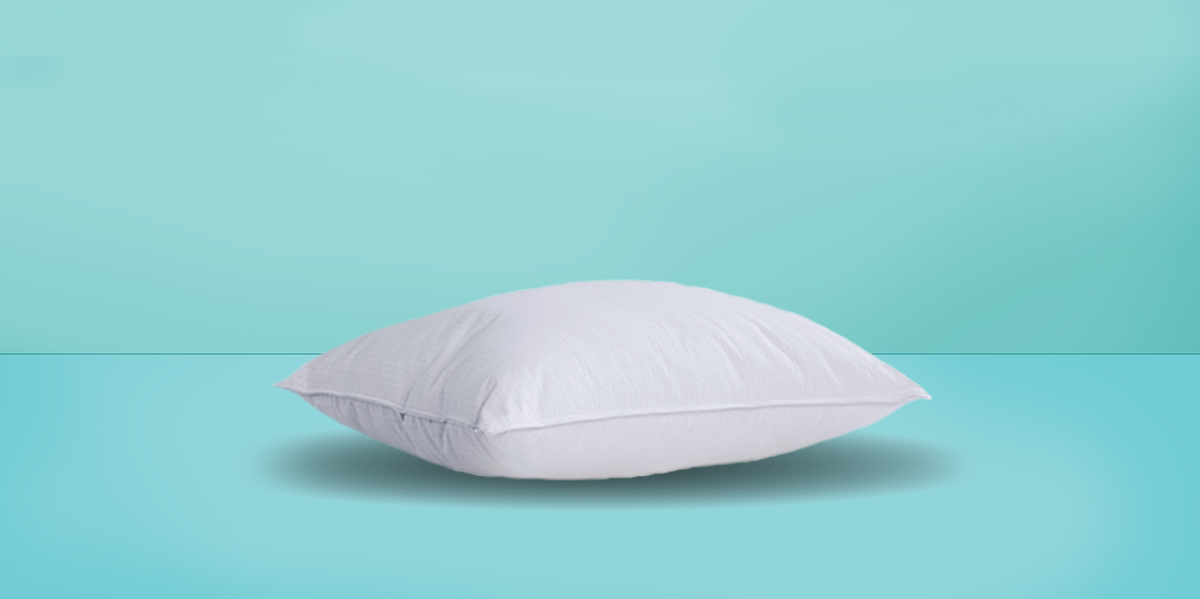 10 Best Pillows To Buy In 2020 For Side Back And Stomach Sleepers