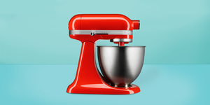 Best Stand Mixers, According to Kitchen Appliance Experts