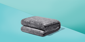 Best Weighted Blankets, According to Bedding Experts