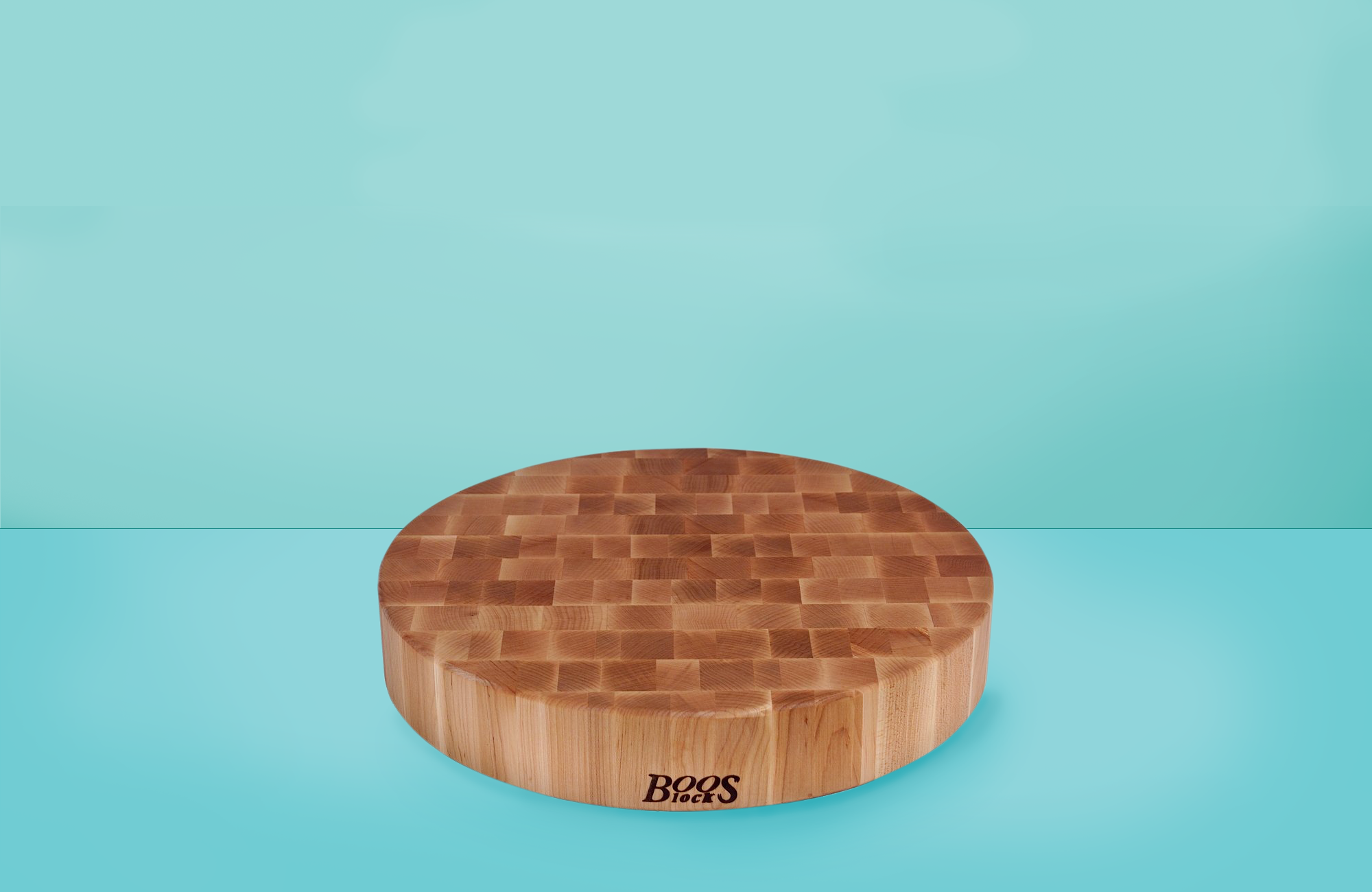 Inc Over the Counter Pastry Board Catskill Craftsmen