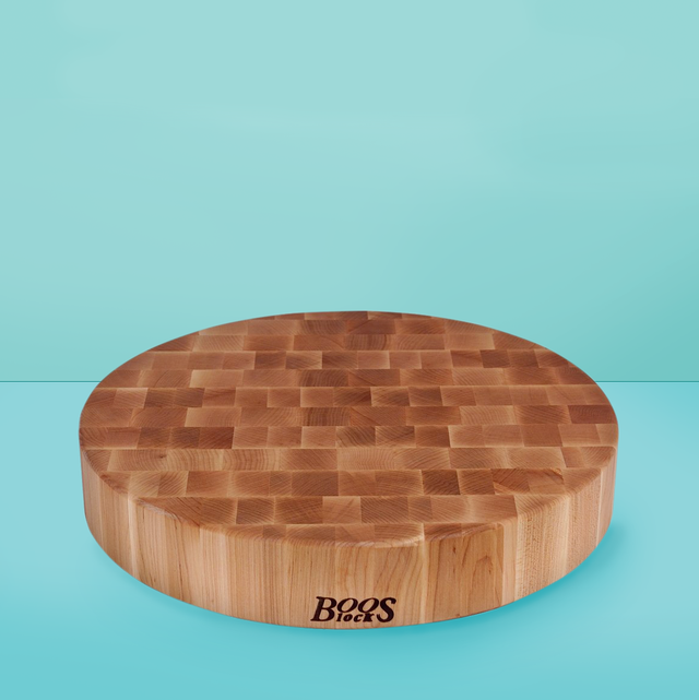 13 Best Cutting Boards, According to Kitchen Experts