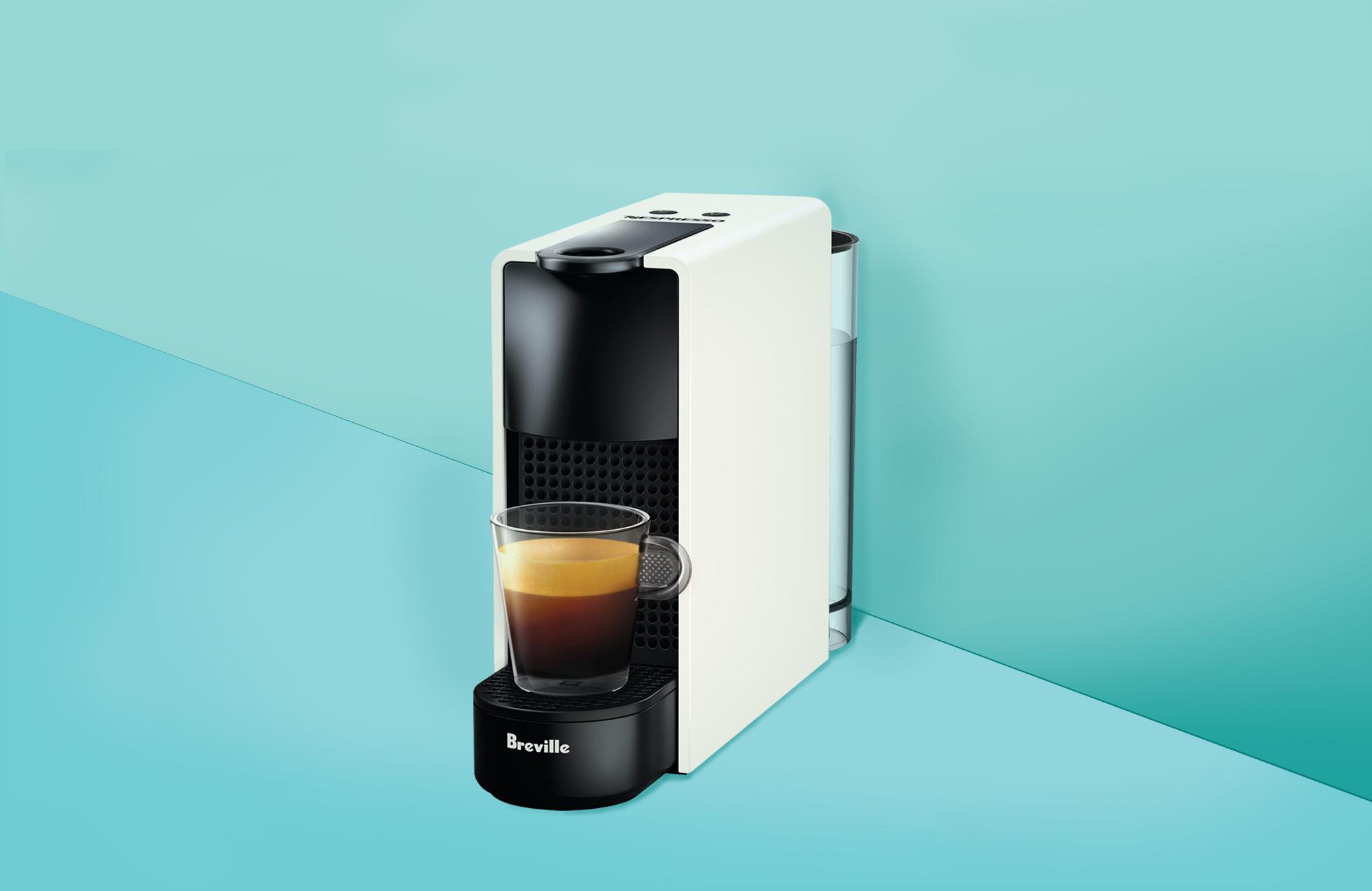 10 Best Espresso Machines 2021 Top Espresso Maker Reviews