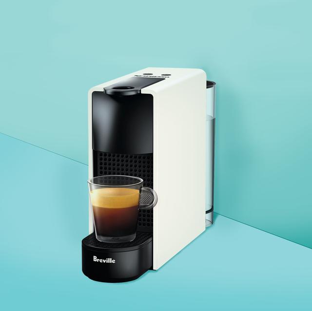 10 Best Espresso Machines 2020 Top