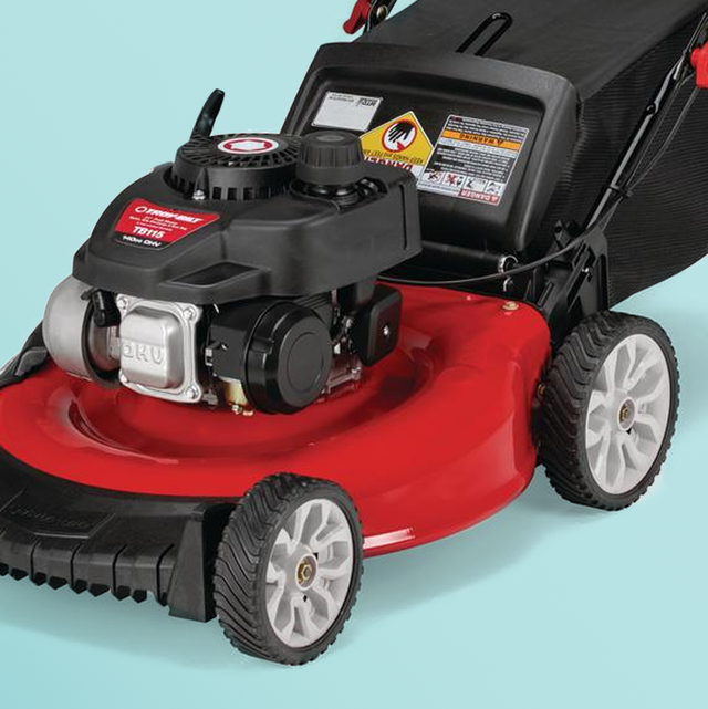 5 Best Lawnmowers To In 2019 Top Rated