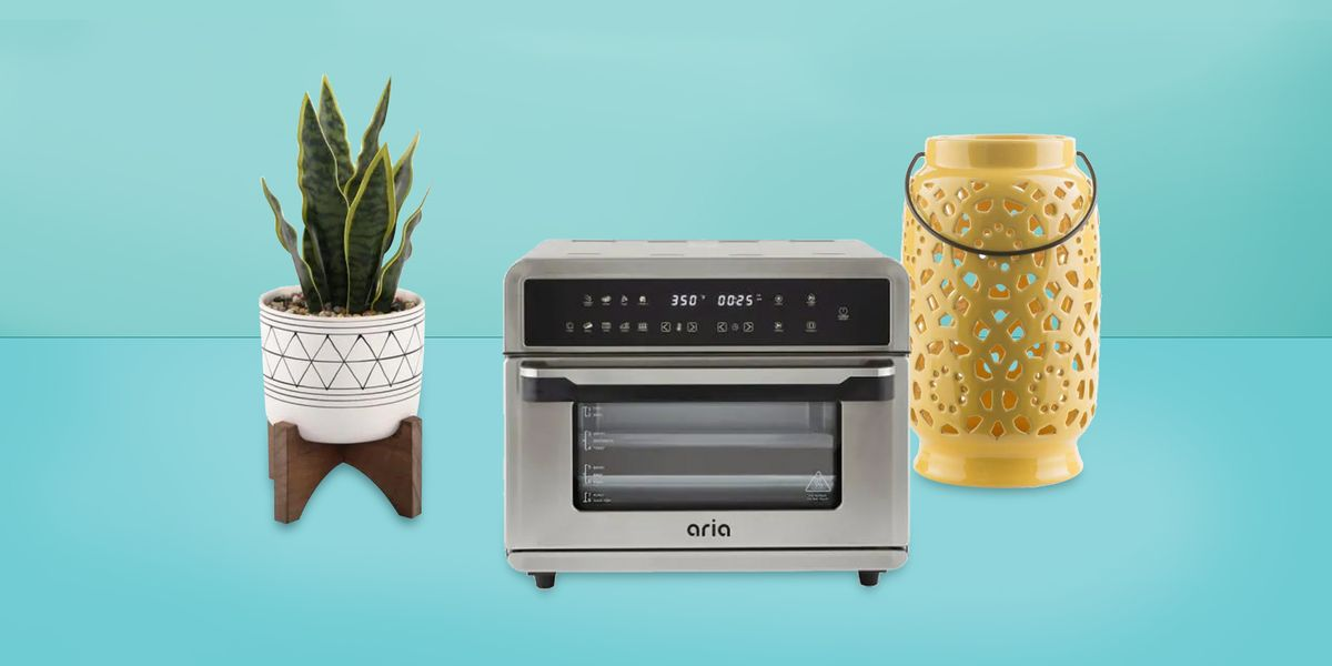 10 Easy Ways to Upgrade Your Kitchen Right Now