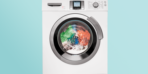 8 Best Washing Machines to Buy in 2019 - Top Washing ...