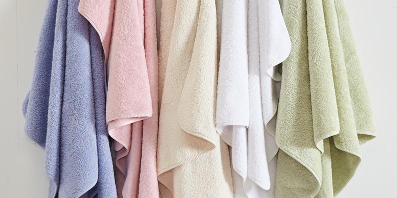 The 10 Best Bath Towels