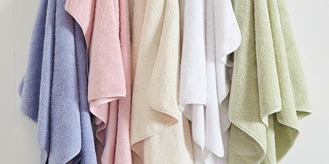 3e81f3db58 10 Best Bath Towels 2019 - Top Rated Bath Towel Reviews
