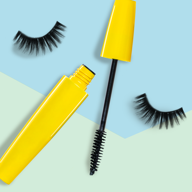 2f018a9fe85 7 Best Mascaras to Buy in 2019, According to the GH Beauty Lab