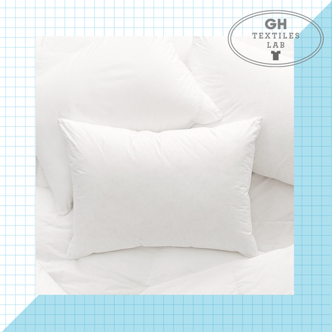 10 Best Pillows To Buy In 2019 For Side Back And Stomach Sleepers