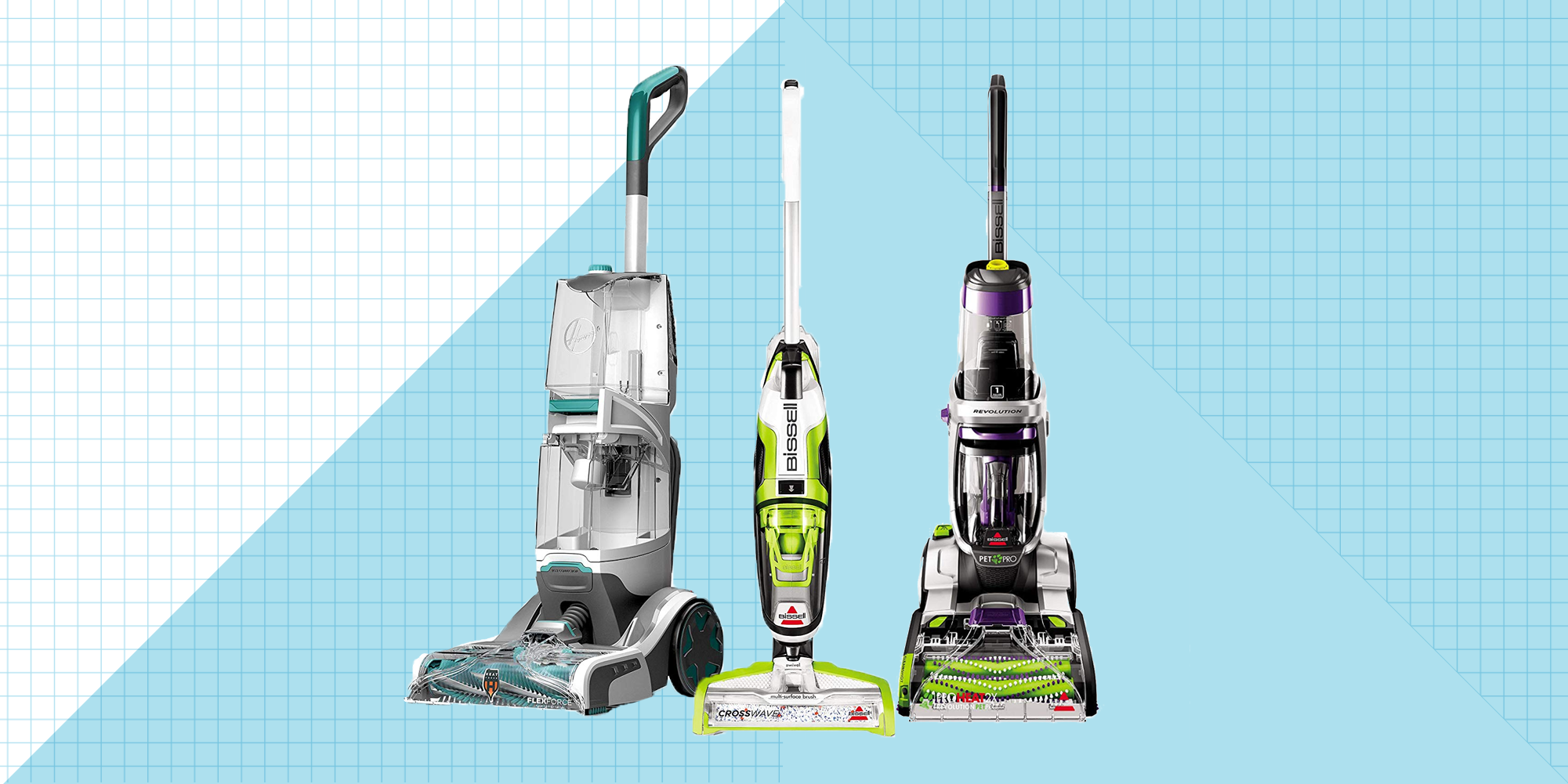 Best Vacuum And Carpet Cleaner Combo Review Home Co