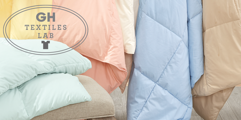 The Best Down Comforters, According to Textile Experts