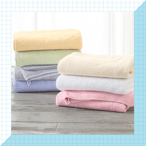 Ways to Find the Best Bath Towels