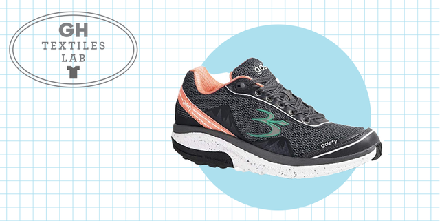 0b39d3235a1f The 7 Best Plantar Fasciitis Shoes of 2019
