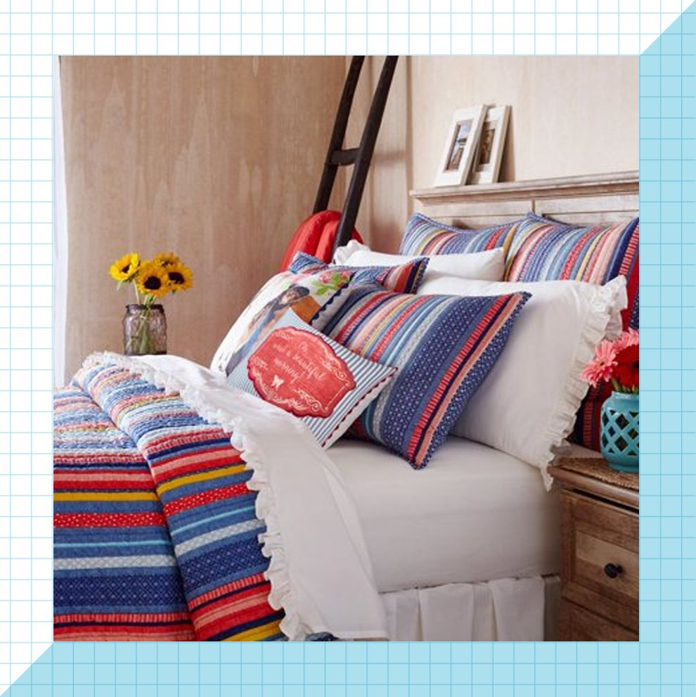 Best Quilt Sets - Quilt Bedding Set Reviews by Experts