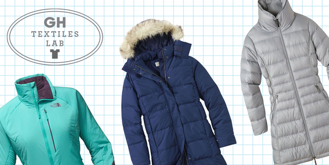 54c71ff1b 19 Best Women's Winter Coats 2019 - Warm Winter Jackets for Women ...