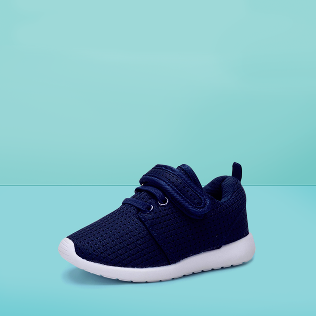 childrens adidas shoes