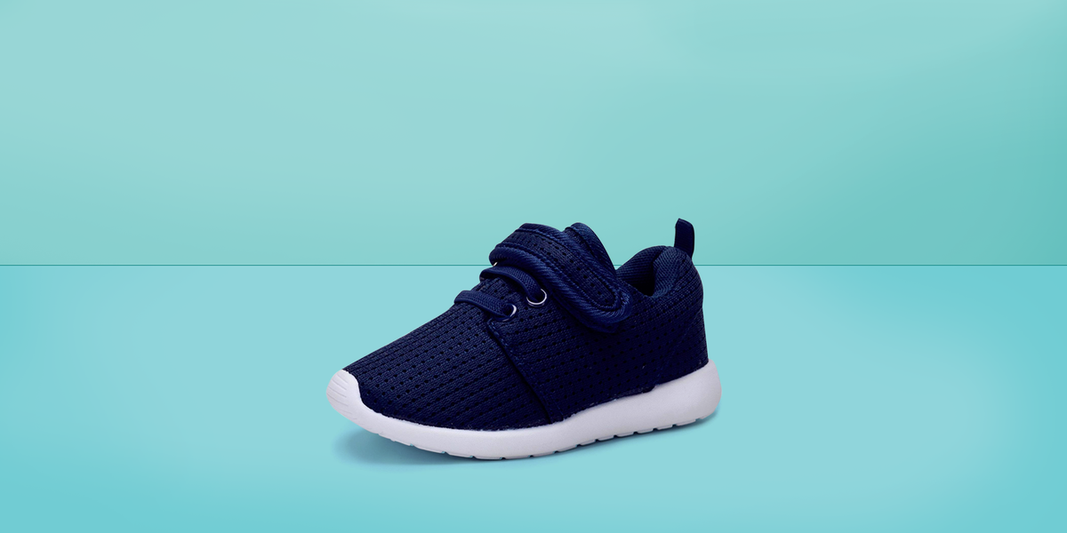10 Best Kids Sneakers That Both Parents and Children Will Love